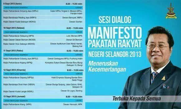 mb manifesto