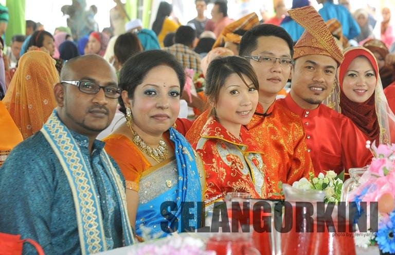 perkahwinan belia1