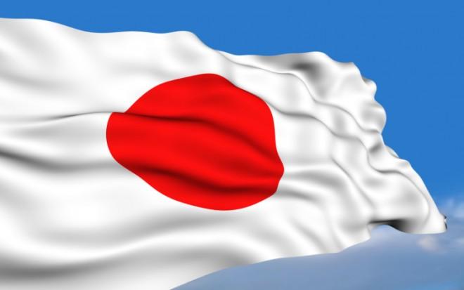 japan_flag_blowing