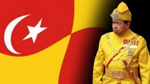 Sultan-Selangor-Sultan-Sharafuddin-Idris-Shah1