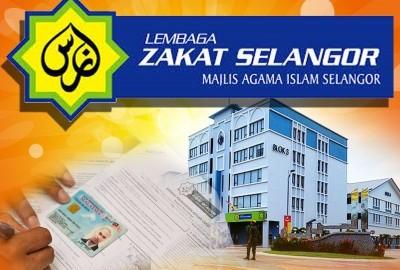LZS-ZAKAT-e1442550264483-400x270
