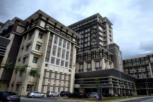 shah_alam_hospital