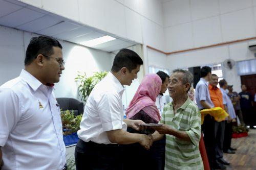 MB Kuala Langat (14)