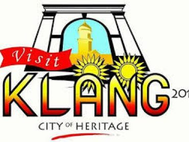 Almost 5 million tourists have visited Klang this year