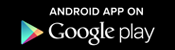 https://play.google.com/store/apps/details?id=com.xylog.ccsb.mediaselangor